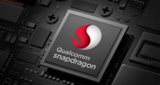 Snapdragon SM6375 и SM6225: новые чипы для устройств среднего уровня
