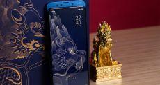 Названы смартфоны с поддержкой быстрой зарядки Quick Charge 4+