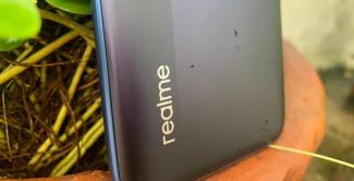 Компания Realme показала самый большой рост поставок в мире