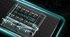 Ramos Mos 1 Max получит большой дисплей и аккумулятор с емкостью не менее 6000 мАч