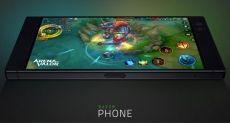 Первые подробности о Razer Phone 2 из Geekbench