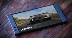 Представлен игровой смартфон Razer Phone 2: новая платформа, беспроводная зарядка и ценник $800