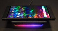 Razer Phone 3 может увидеть свет