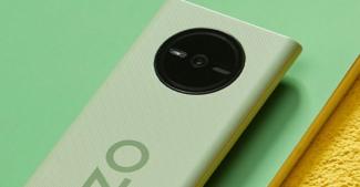 DIZO представила дебютные телефоны