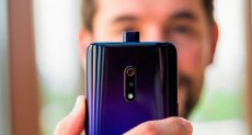 Realme и Redmi готовят 5G-смартфоны