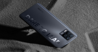 Купить Realme 8 Pro, Redmi Note 10 Pro и Poco M3 по оптимальной цене