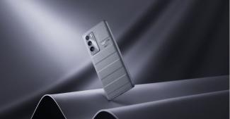Назвали цены на Realme GT Master Edition в Европе