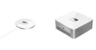 Realme может быть в шаге от анонса магнитной зарядки MagSafe