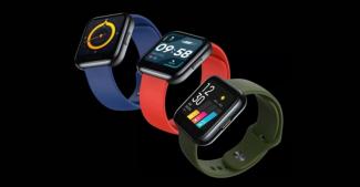 Скидки дня: низкая цена на Realme Watch 2 Pro, беспроводные наушники Haylou W1 и BlitzWolf AIRAUX