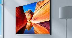 Redmi может выйти на рынок смарт-телевизоров