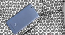 Xiaomi прекращает поддержку семи смартфонов