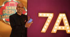 В Индии представлен Redmi 7A