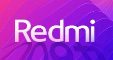 Неизвестный смартфон Redmi замечен на сайте TENAA. Redmi 8, Redmi 8A или Redmi Note 8A?