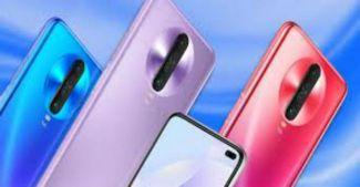 В Redmi K40 установят неизвестный на сегодня Qualcomm Snapdragon