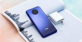 Redmi K30 Ultra, Redmi Airdots 2 и realme Buds Wireless купить со скидкой уже сегодня