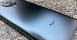 В Redmi K40 Pro компания откажется от одной из фишек Redmi K30 Pro
