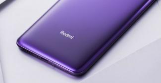 Вот и Redmi K40 вслед за Xiaomi Mi 11 получит самый дорогой дисплей на рынке, но плоский