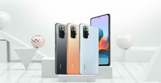 Xiaomi признала проблему с дисплеями Redmi Note 10 и обещает во всем разобраться