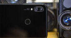 Продажи Redmi Note 7 превысили отметку в 4 миллиона экземпляров