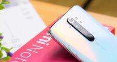 Слухи о выходе Redmi Note 8T опровергнуты