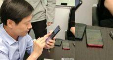Redmi Pro 2 может стать флагманом для народа с мощным чипом и 4 камерами