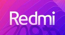 Фото Redmi Pro 2 оказались фейком