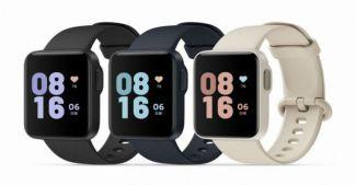 Скидки дня: Xiaomi Redmi Watch, SSD Western Digital и кабель Vention