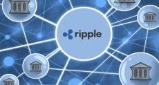 Криптовалюта Ripple стала серьезным конкурентом биткоина