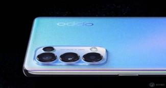 Функция RAM Expansion позволяет разогнать смартфоны Oppo