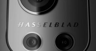 Компания не отправит OnePlus 9 пройти через «жернова» DxOMark: обида или расчет?