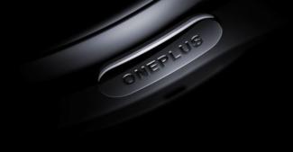 Характеристики OnePlus Watch: Warp Charge, датчик SpO2 и многое другое