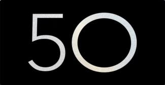 Honor 50 и Honor 50 Pro: главное отличие двух моделей