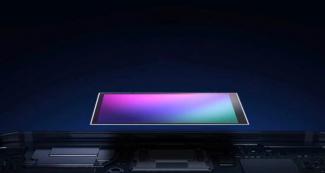Samsung прекратит гонку мегапикселей