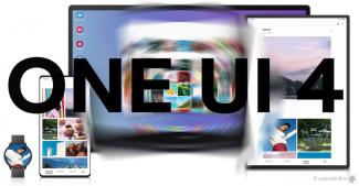 Вышла вторая бета-версия One UI 4.0 с дизайном Material You