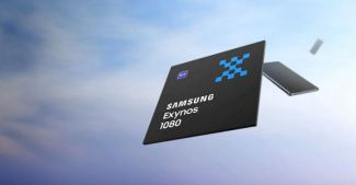 Представлен чип Exynos 1080: первый 5 нм процессор от Samsung и третий на рынке