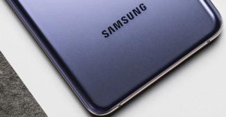 Появились характеристики и изображение Samsung Galaxy A82