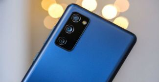 Samsung Galaxy S20 FE стал пощечиной для владельцев Galaxy Note 20