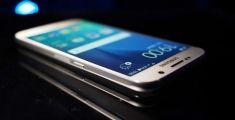 Утечка изображений защитного стекла для Samsung Galaxy S8 Plus