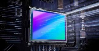 Анонс Samsung ISOCELL JN1: 50 Мп в массы