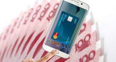 Samsung существенно сокращает производство смартфонов в Китае