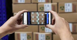 Новые подробности о Samsung Galaxy Xcover 5. Смартфон как рабочий инструмент