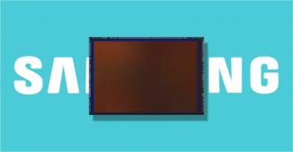 Анонс Samsung ISOCELL HP1 — первый в мире датчик на 200 Мп