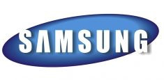Samsung Galaxy S8 может получить GPU с архитектурой Pascal от Nvidia