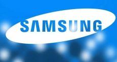 Samsung строит новый завод, чтобы возобновить сотрудничество с Qualcomm