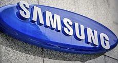 Samsung досрочно завершает разработку чипов на базе 7-нм техпроцесса