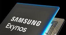 Samsung разрабатывает собственный GPU для чипов Exynos