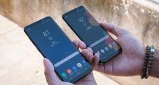 Samsung может передать производство недорогих устройств в аутсорсинг
