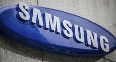 Samsung наращивает производство смартфонов в Индии