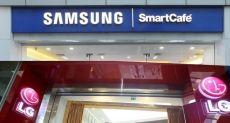 Смартфонов LG и Samsung станет еще больше