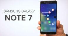 Samsung может объявить о рекордном по прибыли квартале, несмотря на отзыв Galaxy Note 7
